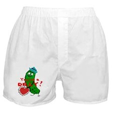 You're a DILLY! * Male * - Boxer Shorts