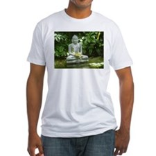 Tranquility Shirt
