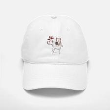 Dogo Trio2 Baseball Baseball Cap