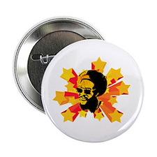 """Afroman 2.25"""" Button"""