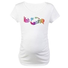 Mimi's the name CLICK TO VIEW Shirt