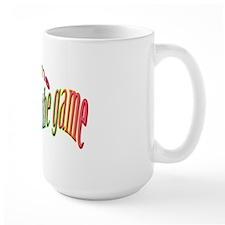 Mimi's the name CLICK TO VIEW Mug