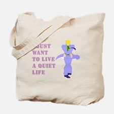 Cool Kira Tote Bag