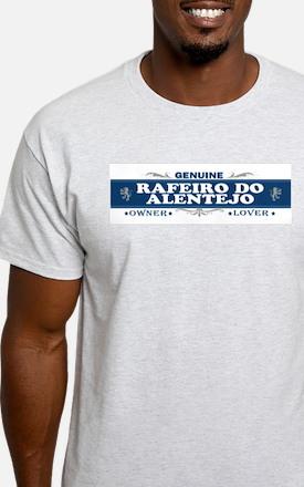 RAFEIRO DO ALENTEJO T-Shirt