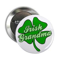 Irish Grandma 2.25