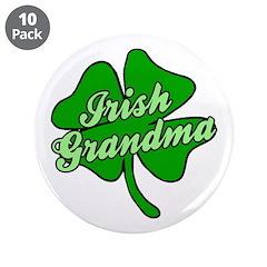 Irish Grandma 3.5