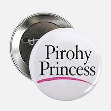 Pirohy Princess Button
