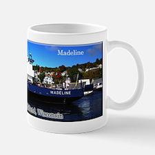 Madeline Mugs