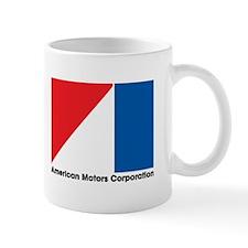 AMC Flag Mug