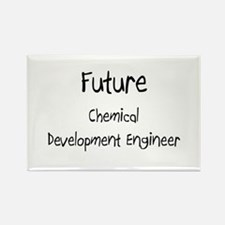 Future Chemical Development Engineer Rectangle Mag