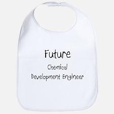 Future Chemical Development Engineer Bib