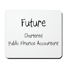 Future Chartered Public Finance Accountant Mousepa