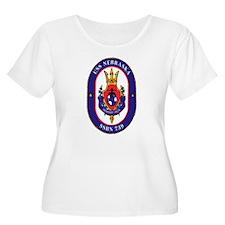 SSBN 739 T-Shirt