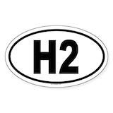 H2 10 Pack