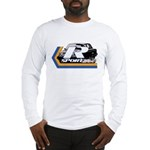 R-Sport Long Sleeve T-Shirt
