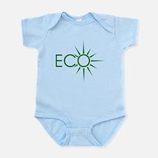 Eco Body Suit