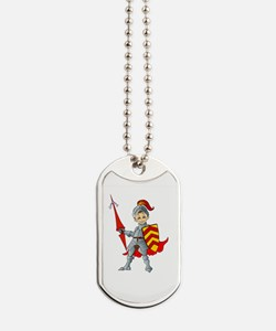 Cute Joust Dog Tags