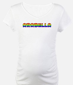 Arabella Gay Pride (#004) Shirt