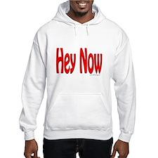 Hey Now Hoodie