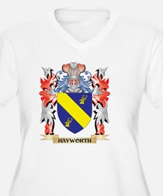 Cute Hayworth T-Shirt