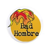 Bad hombre Single