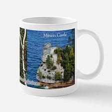 Miners Castle 2015 Mugs