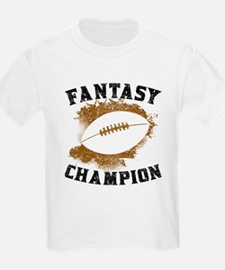 Fantasy Sports Kid 39 S Clothing Fantasy Sports Kid 39 S