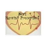 Best Nursing Preceptor Magnets