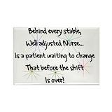 Nurse Single