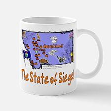 MT-Siege! Mug