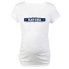 RAT-CHA Shirt