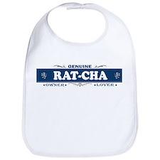 RAT-CHA Bib