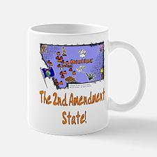 MT-Amendment! Mug