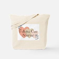 Unique Oncology nursing Tote Bag