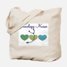 Funny Palliative care Tote Bag