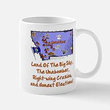 MT-Big Sky Mug