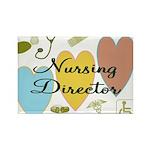 3-Nursing Director Magnets
