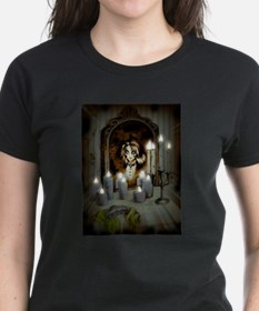 Mary's in the Mirror T-Shirt