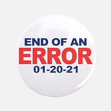 End of an Error 2021 Button