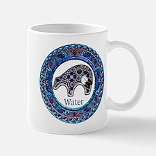Bear Fetish Best Seller Mugs