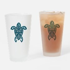 MARINER Drinking Glass
