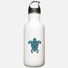 MARINER Water Bottle