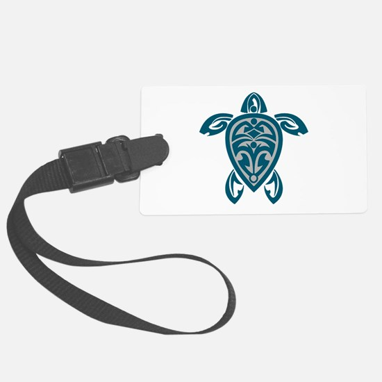 MARINER Luggage Tag