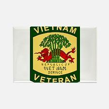 Military-Patch-Vietnam-Veteran-Bonnie-2.gif Magnet