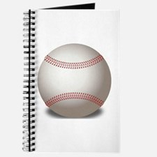 Baseball Journal