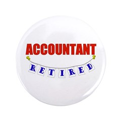 Retired Accountant 3.5