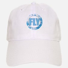 FLY Baseball Baseball Cap