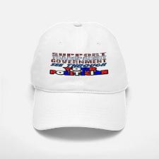 Support Transparent D Baseball Baseball Baseball Cap