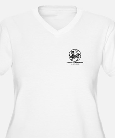 CREATE YOUR OWN P T-Shirt