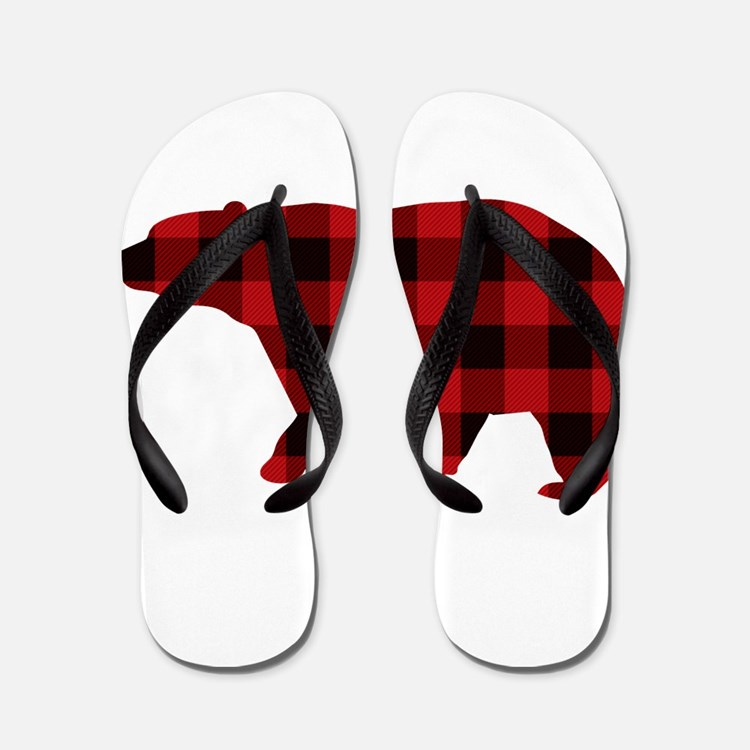 lumberjack flip flops lumberjack flip flops sandals. Black Bedroom Furniture Sets. Home Design Ideas